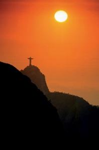 brazillianChrist2